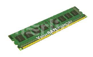 Оперативная память DDR3 4Gb 1600MHz Kingston KVR16N11S8/4 OEM DIMM