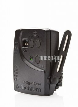 Синхронизатор Elinchrom SkyPort Transmitter Speed 19350