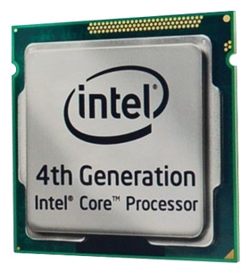Процессор Intel Original Core i7 4790K Soc-1150 (CM8064601710501S R219) (4GHz/5000MHz/Intel HD Graphics 4600) OEM