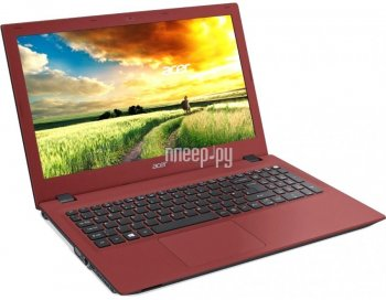 Ноутбук Acer Aspire E5-573-34EE NX.MVNER.011 (Intel Core i3-5005U 2.0 GHz/4096Mb/500Gb/DVD-RW/nVidia GeForce 920M 2048Mb/Wi-Fi/Bluetooth/Cam/15.6/1366