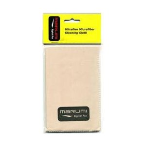 Салфетки Marumi Cloth Ultrafine 15x15 микрофибра