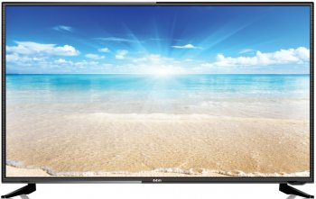"Телевизор-LCD 32"" BBK 32LEM-1023/T2C черный/HD READY/50Hz/DVB-T/DVB-T2/DVB-C/USB (RUS)"