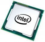 Процессор Intel Original Core i7 4790 Soc-1150 (BX80646I74790 S R1QF) (3.6GHz/5000MHz/Intel HD Graphics 4600) Box