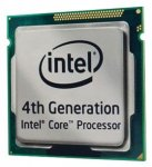 Процессор Intel Original Core i7 4790K Soc-1150 (BX80646I74790K S R219) (4GHz/5000MHz/Intel HD Graphics 4600) Box