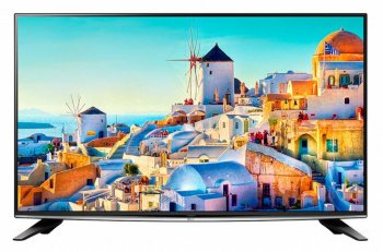 "Телевизор-LCD LG 50"" 50UH630V коричневый/Ultra HD/100Hz/DVB-T/DVB-T2/DVB-C/DVB-S/DVB-S2/USB/WiFi/Smart (RUS)"