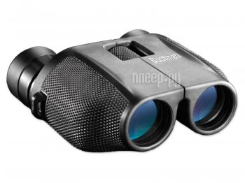 Бинокль Bushnell 7-15x25 7-15x Zoom Powerview Porro Compact 139755