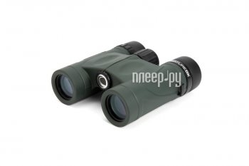 Бинокль Celestron Nature DX 8x25 8x Roof 71328