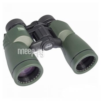 Бинокль Hawke Optics Nature Trek Porro 10x42 10x Hawke