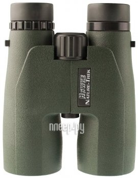 Бинокль Hawke Optics Nature Trek 10x50 10x Hawke