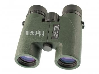 Бинокль Hawke Optics Nature Trek 12x50 12x Hawke HA3925