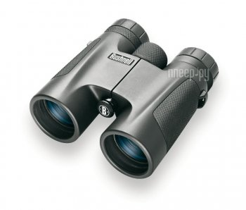 Бинокль Bushnell 8x32 Powerview Roof 8x