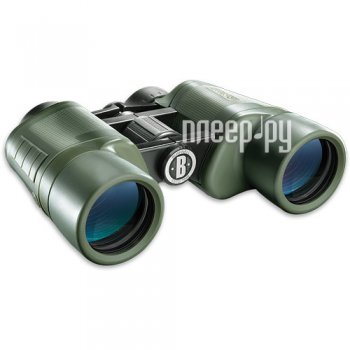 Бинокль Bushnell 10x42 NatureView 10x 224210