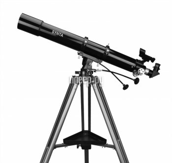 Телескоп Synta Sky-Watcher BK 909AZ3
