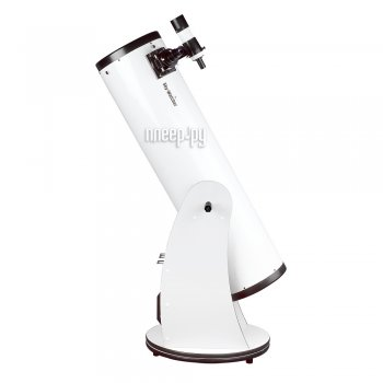 Телескоп Synta Sky-Watcher Dob 10 250/1200