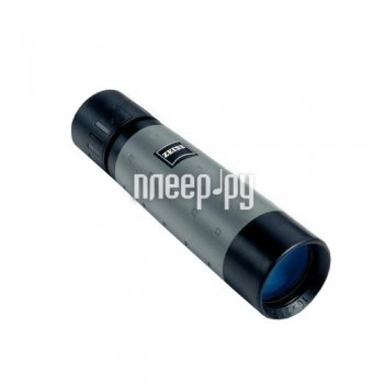 Монокуляр Carl Zeiss Monocular 10x25 T Conquest