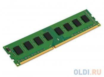 Оперативная память DDR3 4Gb 1600MHz Samsung M378B5273TB0 OEM PC3-12800 DIMM 240-pin