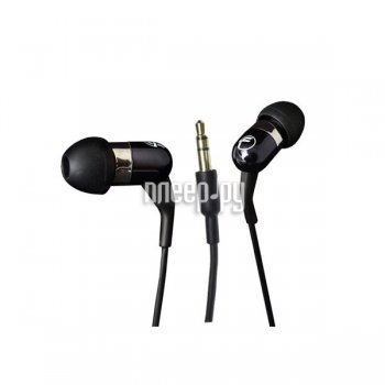 Наушники Fischer Audio SBA-03