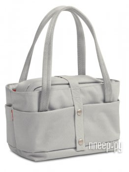 Сумка для фото/видеотехники Manfrotto Diva Bag 35 Stile Plus MB SV-TW-35DV Light Grey