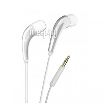 Наушники Fischer Audio Ceramique White