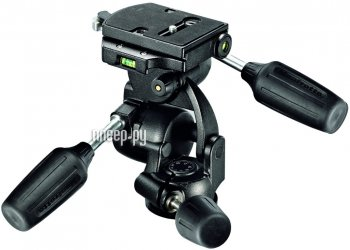 Головка для штатива Manfrotto 808RC4