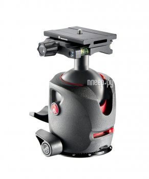 Головка для штатива Manfrotto MH057M0-Q6