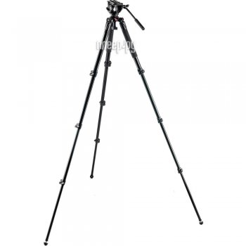 Штатив Manfrotto MVK504AQ