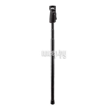 Монопод Manfrotto 334B