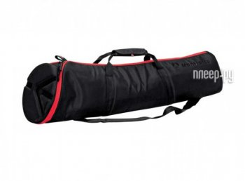 Чехол Manfrotto Mbag 100PNHD