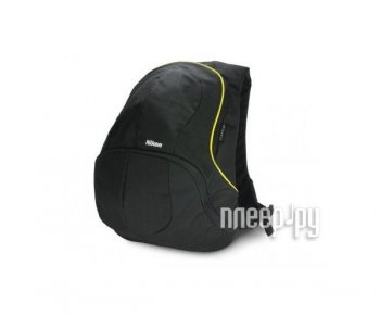 Рюкзак Matin Neo Zoom Pack 55 Extended Black M-10030