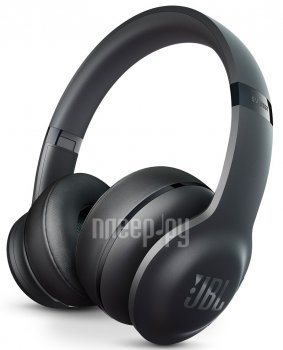 Наушники JBL Everest 300 BT
