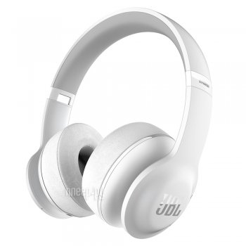 Наушники JBL Everest Elite 700NC White V700NXTWHTGP