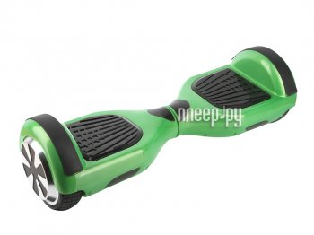 Гироцикл MotionPro I-Board Basic M-PRO 7Gr Green