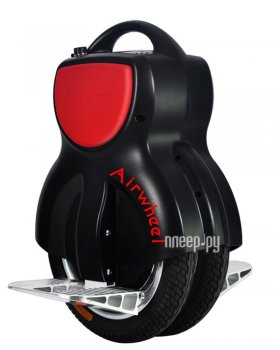 Моноколесо Airwheel Q1 Black