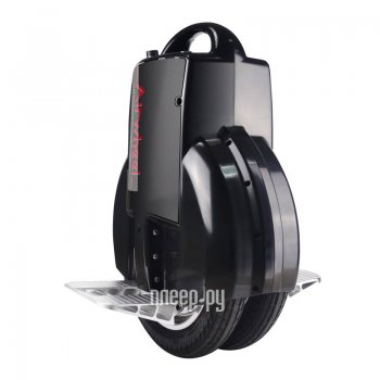 Моноколесо Airwheel Q3 Max Black