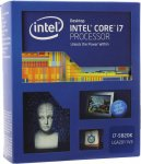 Процессор Intel Original Core i7 5820K Soc-2011 (BX80648I75820K S R20S) (3.3GHz) Box