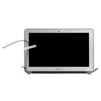 Матрица в сборе 661-6069 Apple MacBook Air 11 A1370, Mid 2011