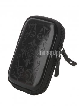Чехол Acme Made Sleek Case Black antik 77658