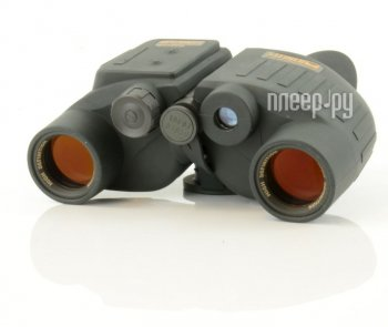 Бинокль Steiner LRF 8x30 8x Nighthunter