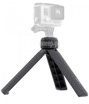 Штатив SP POV Tripod Grip 53001