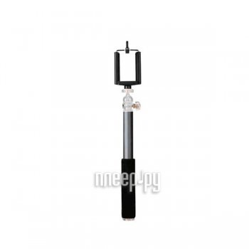 Монопод для селфи Hoox Selfie Stick 810 Series Grey HOOX-810-GR