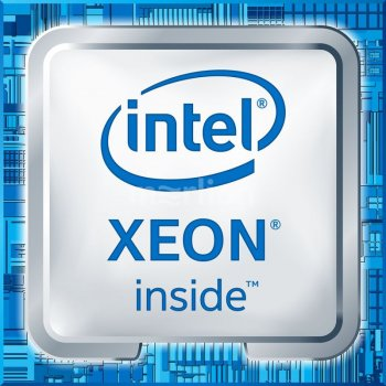 Процессор Dell Xeon E5-2609 v4 Soc-2011 10Mb 2.4Ghz (338-BJFE)