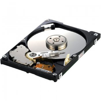 "HDD: 2.5"" 320Gb SATA-II для GlobalPOS"