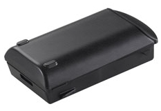Zebra (Motorola) BTRY-MC32-02-01 Аккумуляторная батарея; LITHIUM ION; MAH;MC3200 HIGH CAPACITY BATTERY