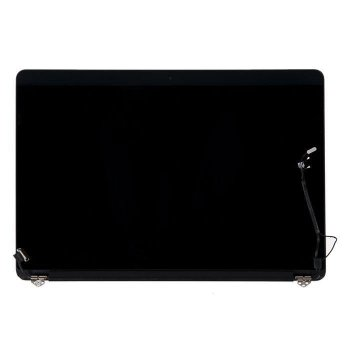 Матрица в сборе 661-7171 Apple MacBook Pro 15 Retina A1398, Mid 2012 Early 2013
