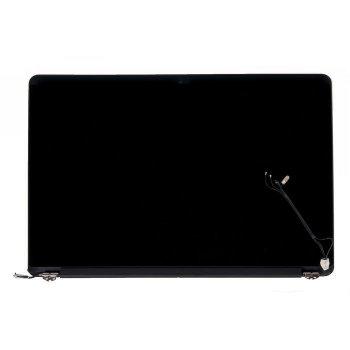 Матрица в сборе 661-7171 Apple MacBook Pro 15 Retina A1398, Mid 2012 Early 2013 Б/У
