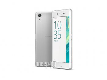 Смартфон Sony F8131 Xperia X Performance White