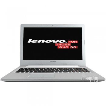 Ноутбук Lenovo IdeaPad Z5070 59430322 (Intel Core i5-4210U 1.7 GHz/4096Mb/500Gb/DVD-RW/nVidia GeForce 820M 2048Mb/Wi-Fi/Cam/15.6/1920x1080/Windows 8.1