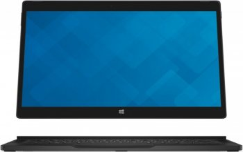 "Ноутбук Dell Latitude E7275 Core M5 6Y57/8Gb/SSD256Gb/Intel HD Graphics 515/12.5""/IPS/Touch/FHD (1920x1080)/4G/Windows 10 Professional 64 +W10Pro/bl"