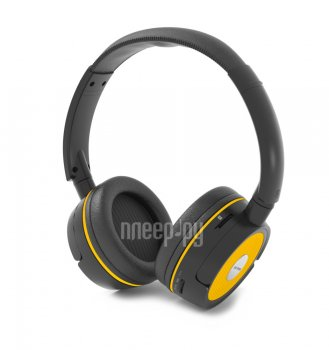 Наушники Acme BH30 Musical Bluetooth
