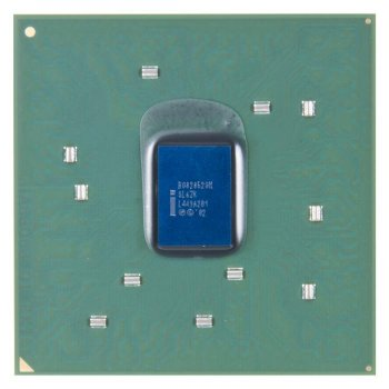 Мост северный RG82852GM Intel SL6ZK